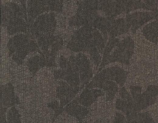 Limonta Gotham 75908 обои виниловые на флизелиновой основе