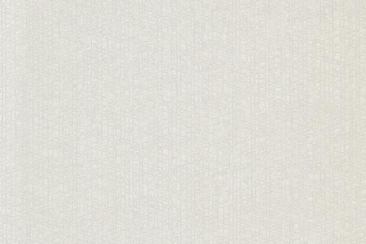 Limonta Gotham 75801 обои виниловые на флизелиновой основе