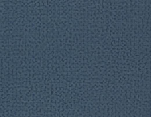 Limonta Gotham 75614 обои виниловые на флизелиновой основе