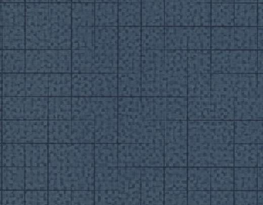 Limonta Gotham 75714 обои виниловые на флизелиновой основе