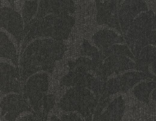 Limonta Gotham 75909 обои виниловые на флизелиновой основе