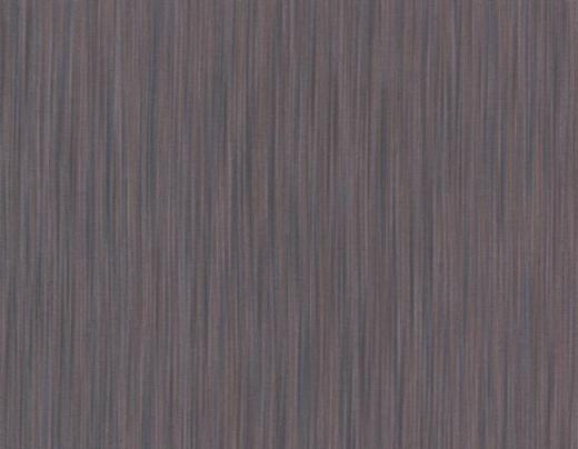 Limonta Gotham 75309 обои виниловые на флизелиновой основе