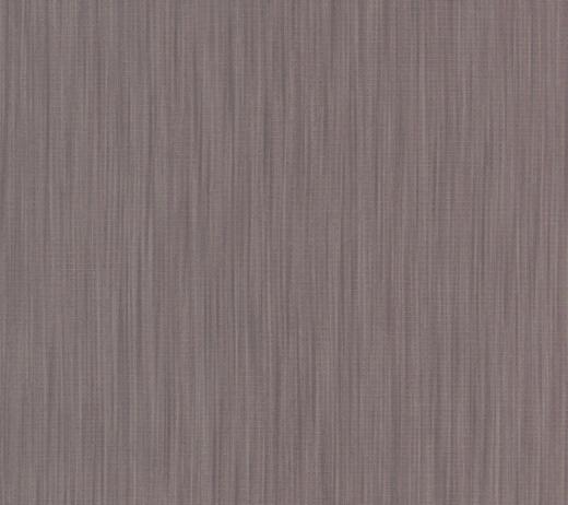 Limonta Gotham 75308 обои виниловые на флизелиновой основе