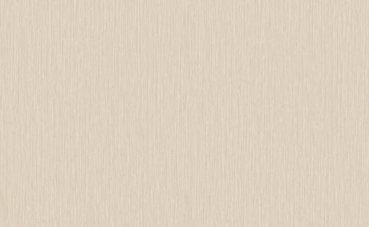Sirpi Muralto Oasi 33543 обои виниловые на флизелиновой основе 33543