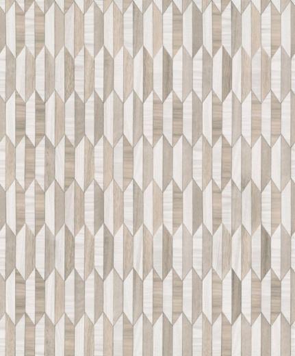 Grandeco Inspiration Wall IW 3303 обои виниловые на флизелиновой основе
