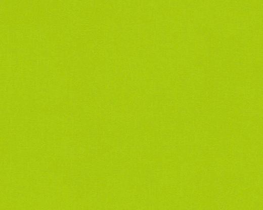 AS Creation Pop Colors 3462-16 обои виниловые на флизелиновой основе