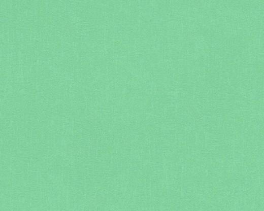 AS Creation Pop Colors 3465-37 обои виниловые на флизелиновой основе