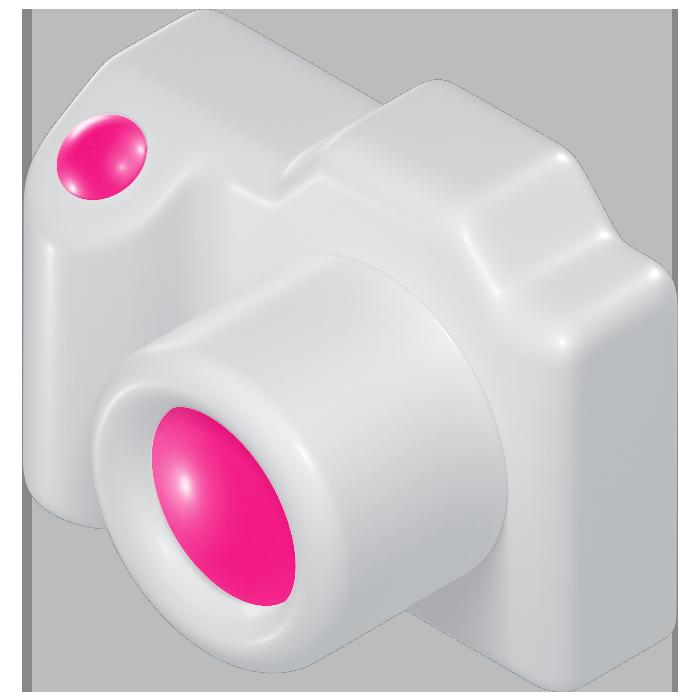Оптимист Элит D 741 декоративная паста (100 мл) серебро