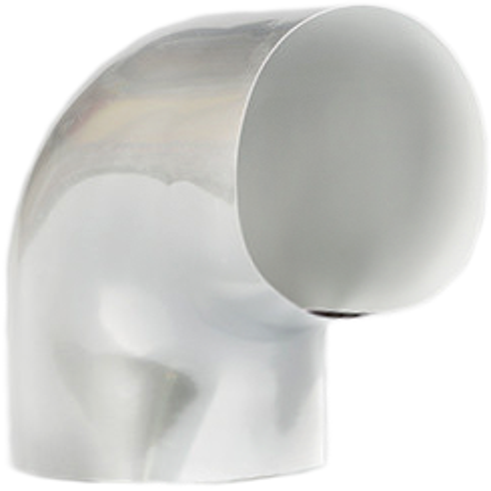 K-Flex AL Clad покрытие (угол d127/30 мм)