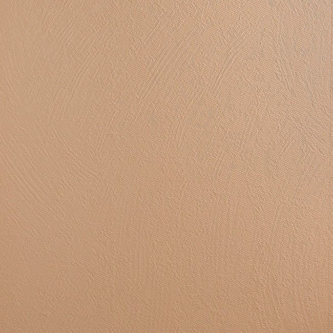 Wellton Decor Дюны WD850 стеклообои WD850