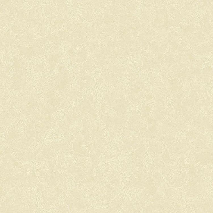 Erismann Violetta 3795-2 обои виниловые на флизелиновой основе 3795-2