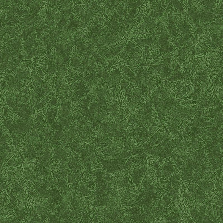 Erismann Violetta 3795-7 обои виниловые на флизелиновой основе 3795-7