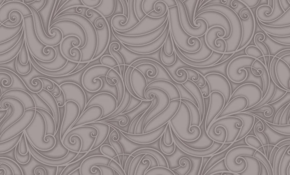Erismann Violetta 3631-5 обои виниловые на флизелиновой основе 3631-5