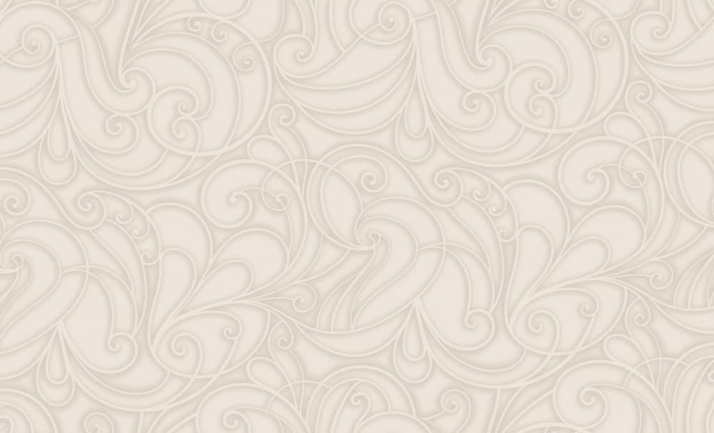 Erismann Violetta 3631-2 обои виниловые на флизелиновой основе 3631-2