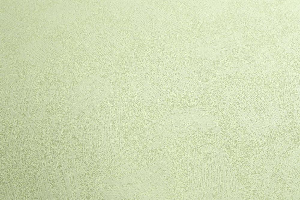 Палитра Home Color 382-76 обои виниловые на флизелиновой основе 382-76