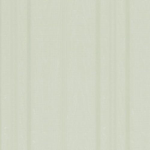 Marburg Home Classics Belvedere 30734 обои виниловые на флизелиновой основе 30734