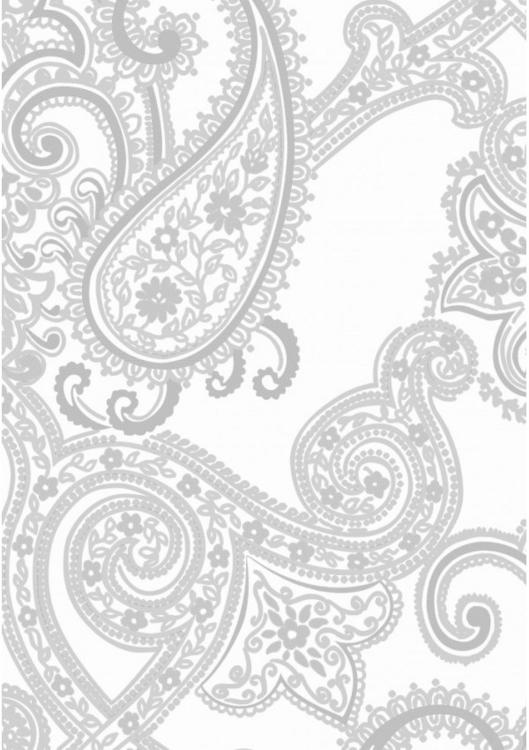 Erismann Elegance 3644-2 обои виниловые на флизелиновой основе 3644-2