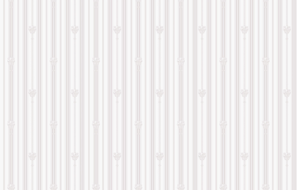 Milassa Swan Sw6001 обои флизелиновые sw6001