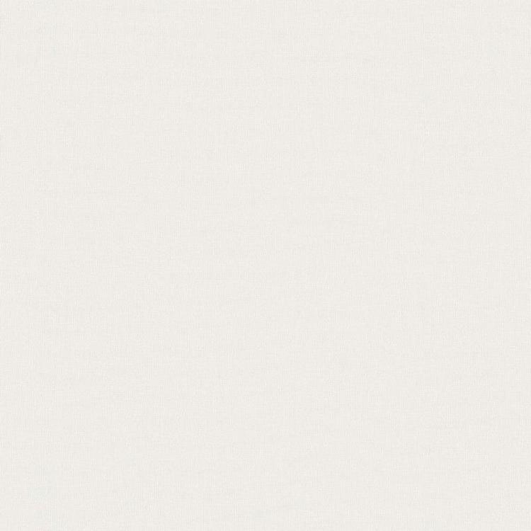 BN International Smalltalk 219215 обои виниловые на флизелиновой основе BN219215