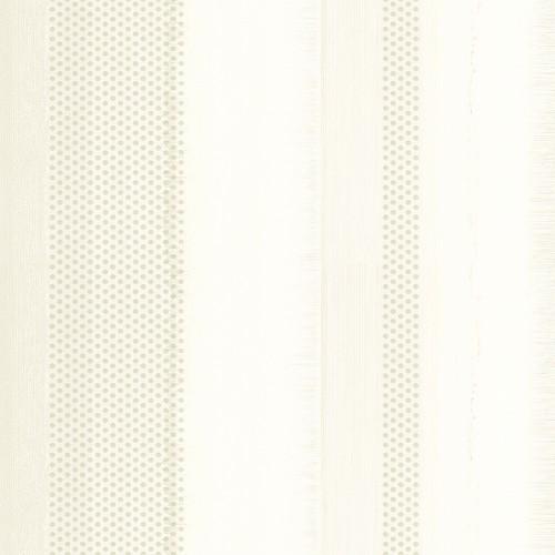 Marburg Casual 30545 обои виниловые на флизелиновой основе 30545