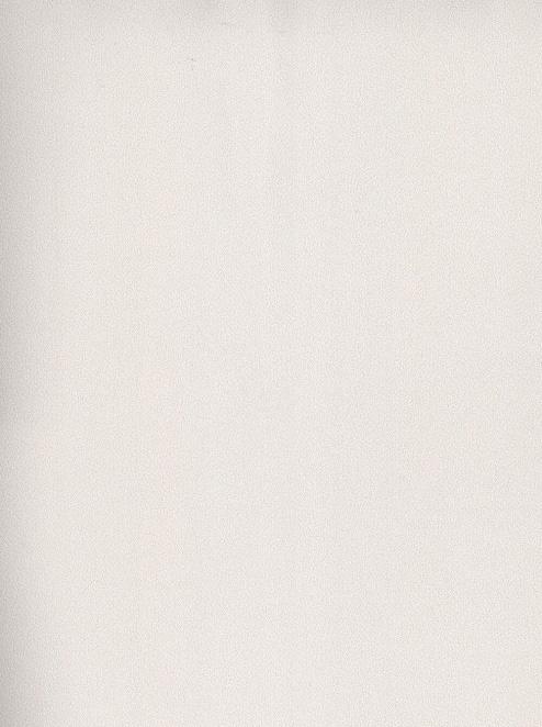 Andrea Rossi Sicily 54191-3 обои виниловые на флизелиновой основе 54191-3
