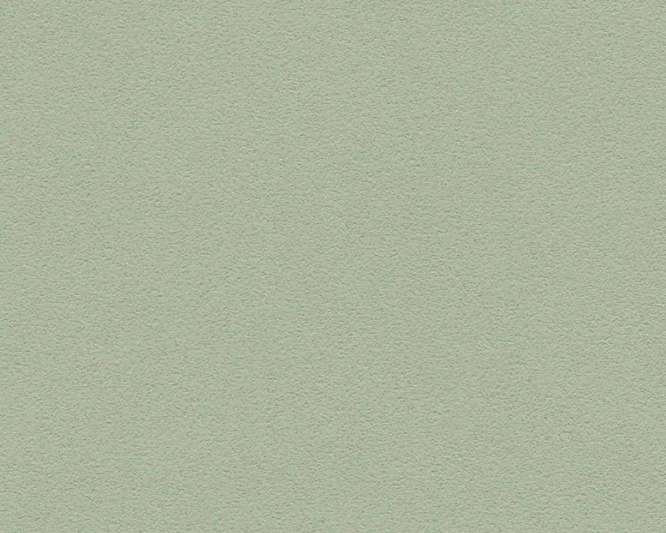 AS Creation Bude 2.0 36188-3 обои виниловые на флизелиновой основе 36188-3