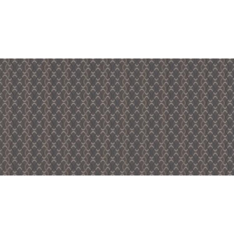 Erismann Waves 9401-47 обои виниловые на флизелиновой основе 9401-47