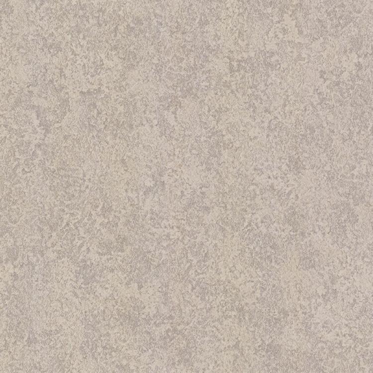 Emiliana Parati Decori & Decori Carrara 82638 обои виниловые на флизелиновой основе 82638
