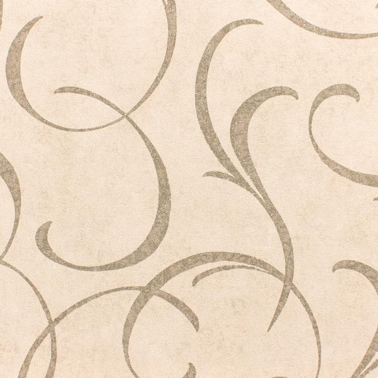 Rasch Vincenza 467628 обои виниловые на флизелиновой основе 467628