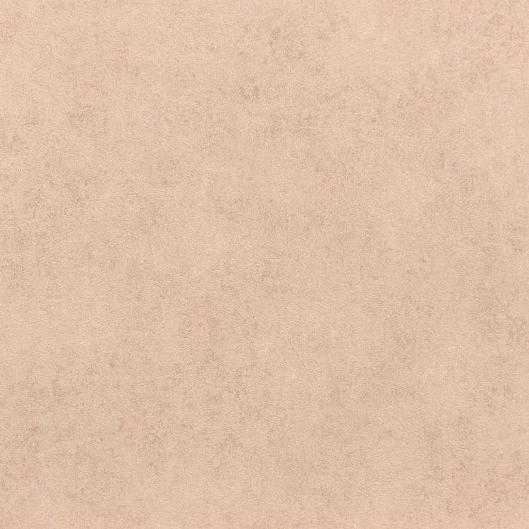 Rasch Vincenza 467178 обои виниловые на флизелиновой основе 467178