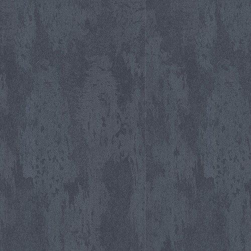 Marburg Saga 58082 обои виниловые на флизелиновой основе 58082