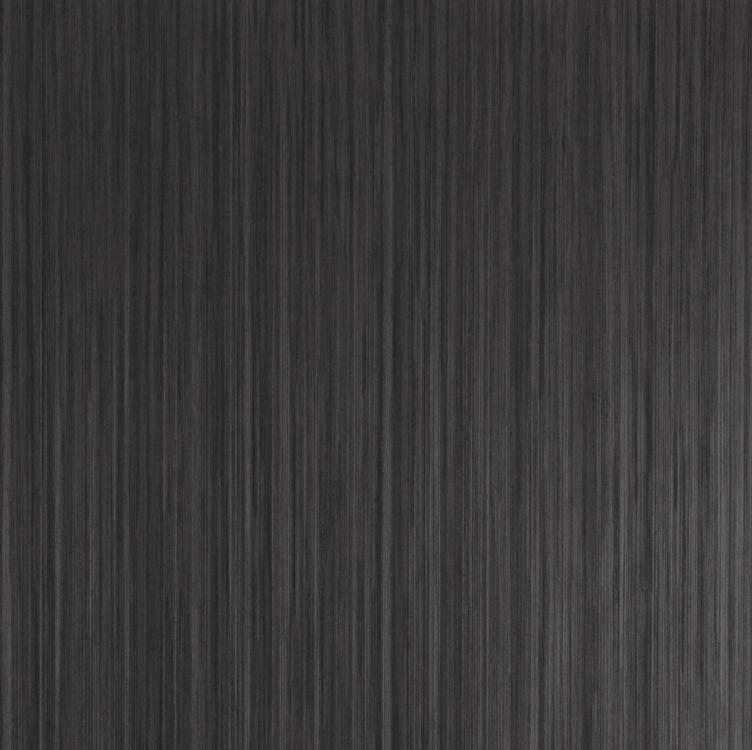 BN International Loft 218389 обои виниловые на флизелиновой основе BN218389