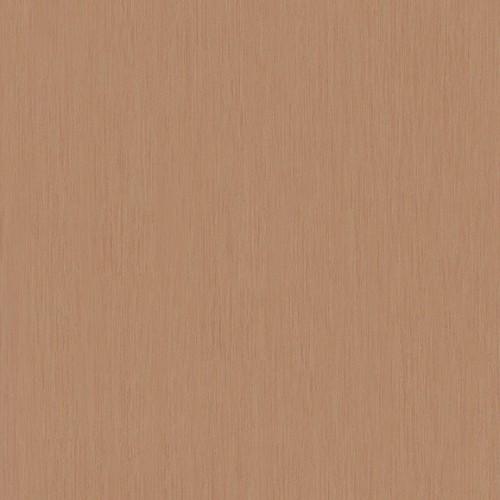 Marburg Tango 58815 обои виниловые на флизелиновой основе 58815
