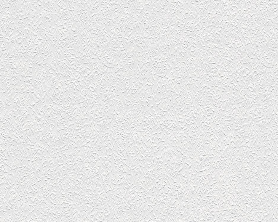 AS Creation Meistervlies 1415-14 обои виниловые на флизелиновой основе 1415-14
