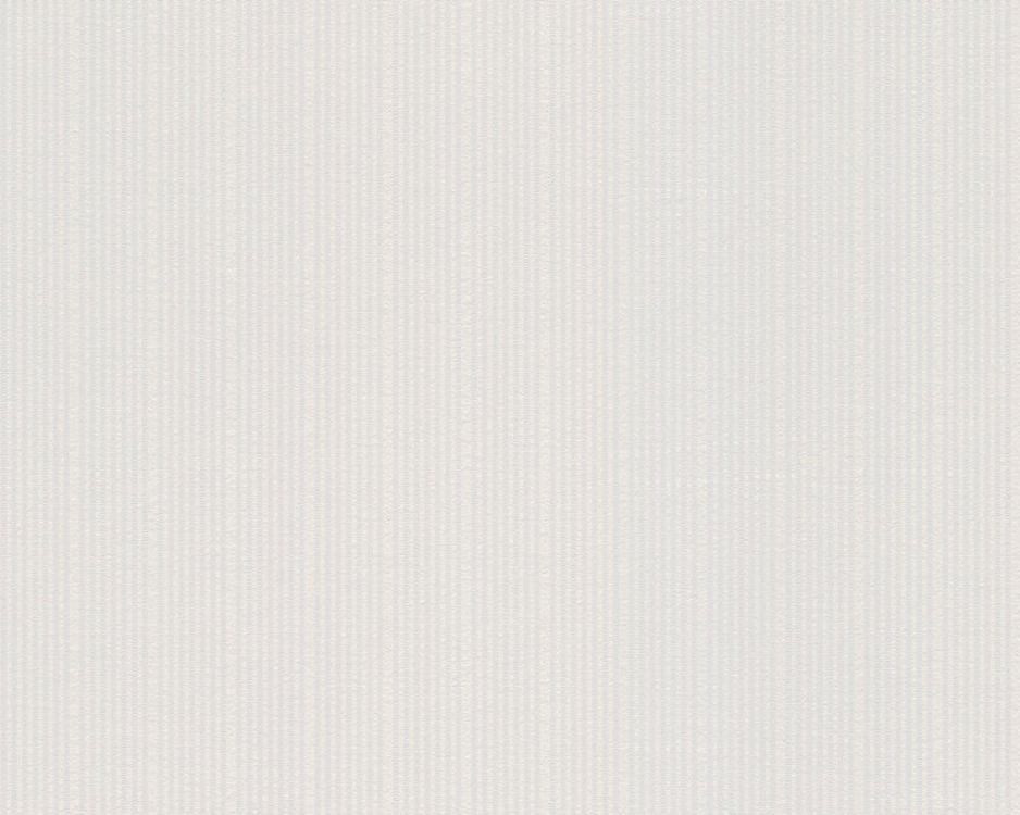 AS Creation Meistervlies 5627-15 обои виниловые на флизелиновой основе 5627-15