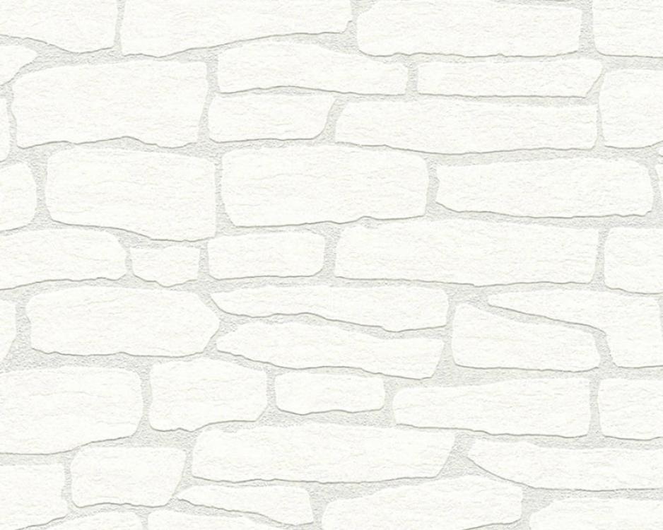AS Creation Meistervlies 3554-16 обои виниловые на флизелиновой основе 3554-16