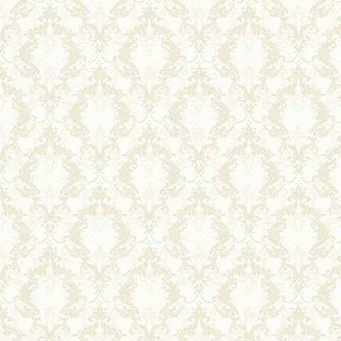 Andrea Rossi Stefano 54159-2 обои виниловые на флизелиновой основе 54159-2