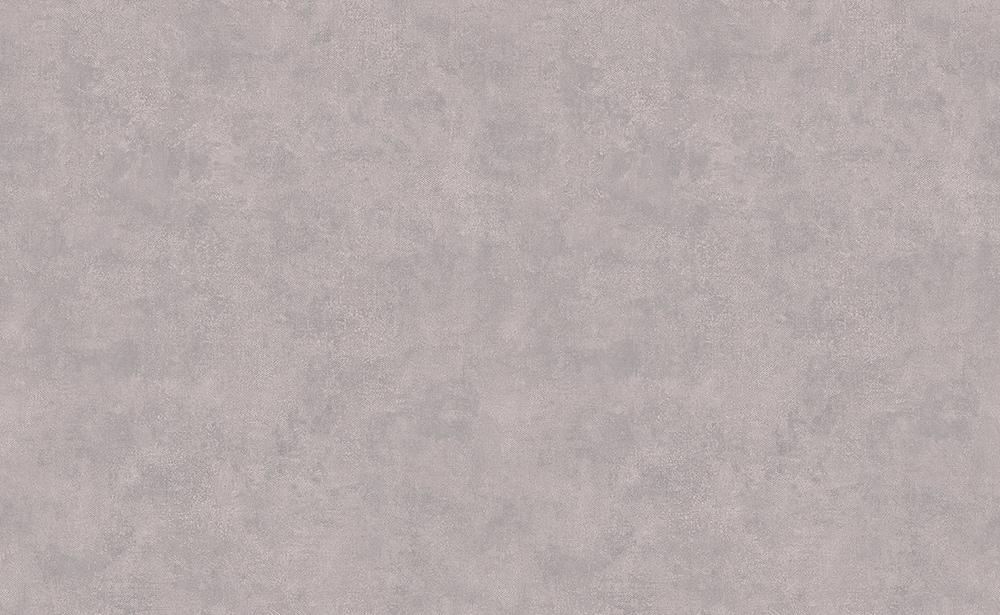 Sirpi Muralto Oasi 33517 обои виниловые на флизелиновой основе 33517
