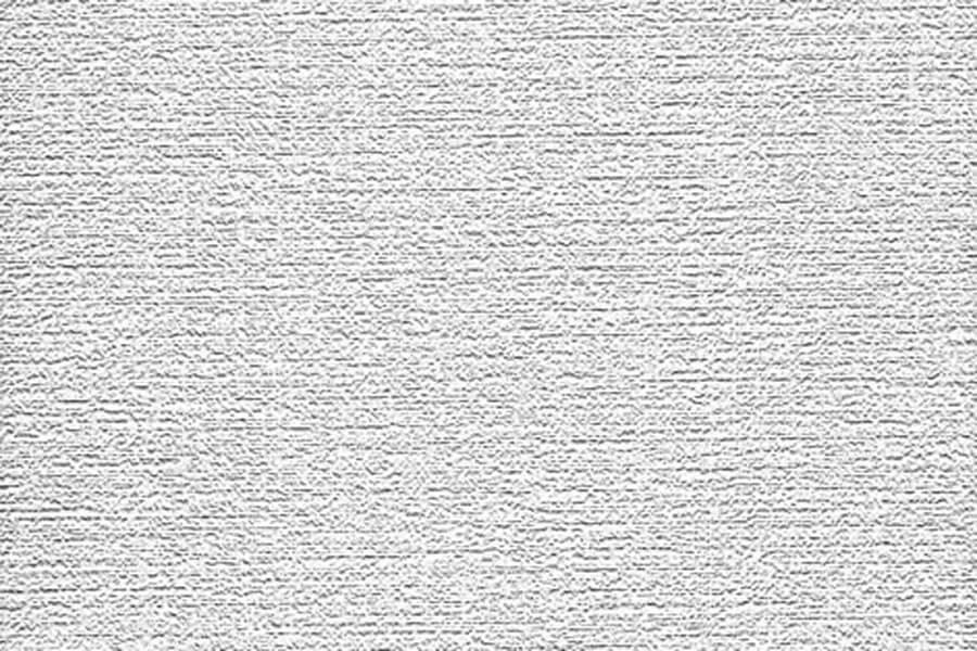 AS Creation Antivandal 3010-016 обои виниловые на флизелиновой основе 5749-16