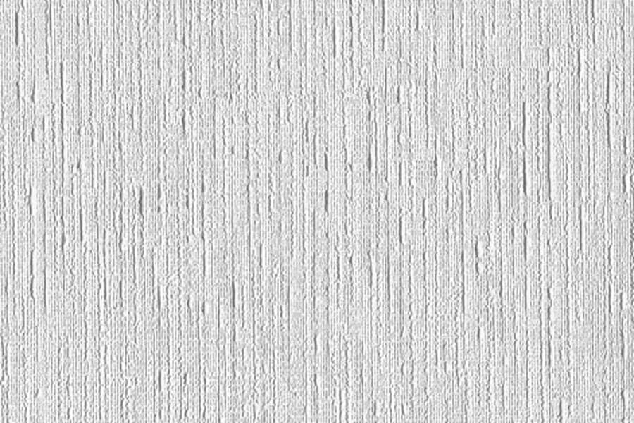 AS Creation Antivandal 3010-021 обои виниловые на флизелиновой основе 5935-11