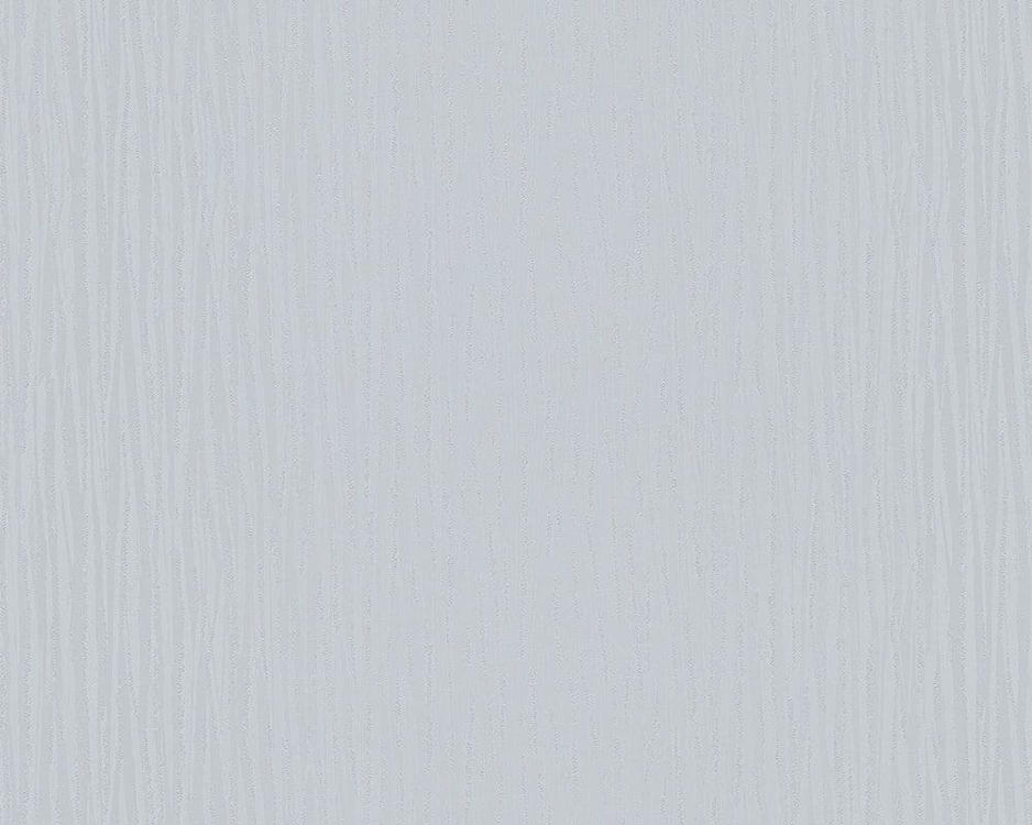AS Creation Architects Paper Luxury Wallpaper 30430-4 обои виниловые на флизелиновой основе 30430-4