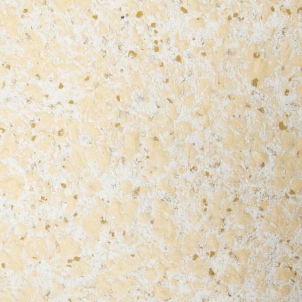 Silk Plaster Вест Б937 жидкие обои (1 кг)