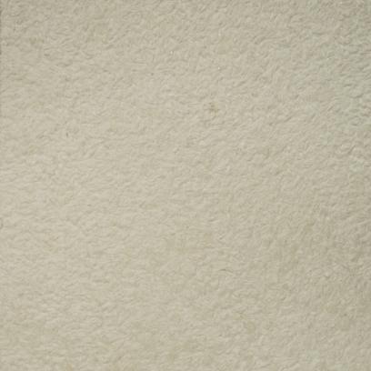 Silk Plaster Art Desing 1 281 жидкие обои (1 кг)