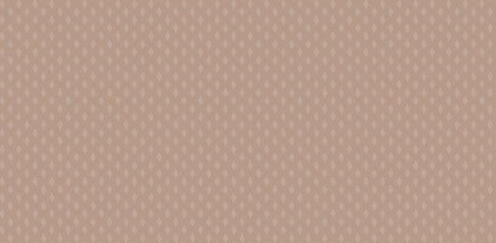 Andrea Rossi Procida 54255-8 обои виниловые на флизелиновой основе 54255-8