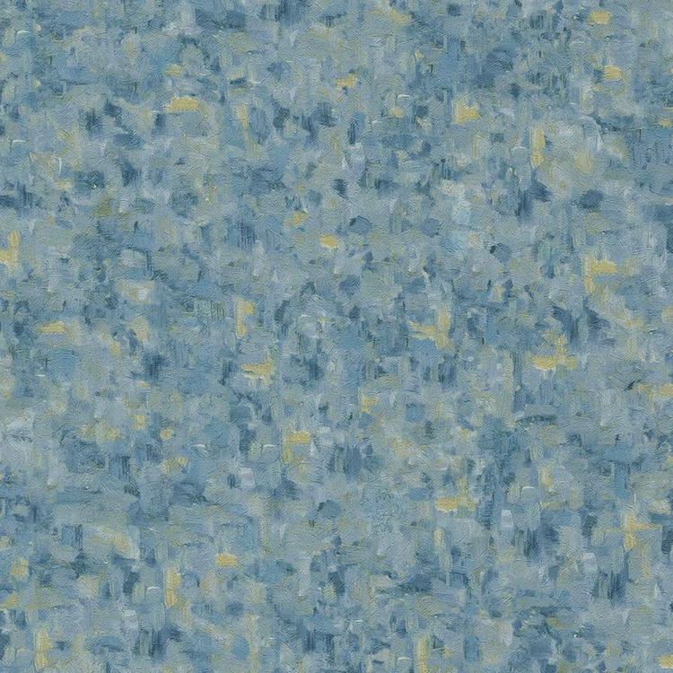 BN International Van Gogh 2 220046 обои виниловые на флизелиновой основе 220046