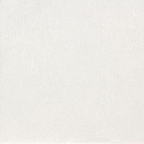 Marburg Kunterbunt 56501 обои виниловые на флизелиновой основе 56501