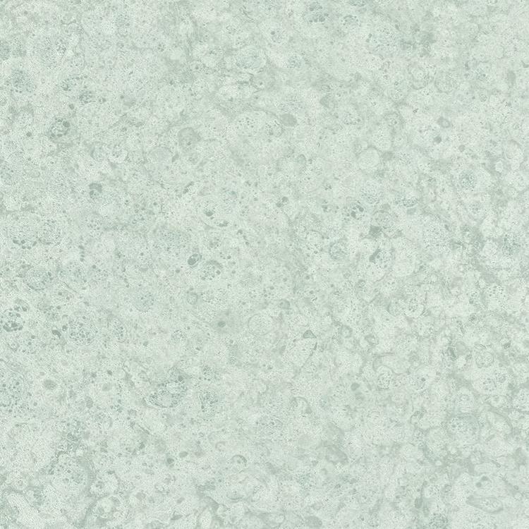 Marburg Platinum 31028 обои виниловые на флизелиновой основе 31028
