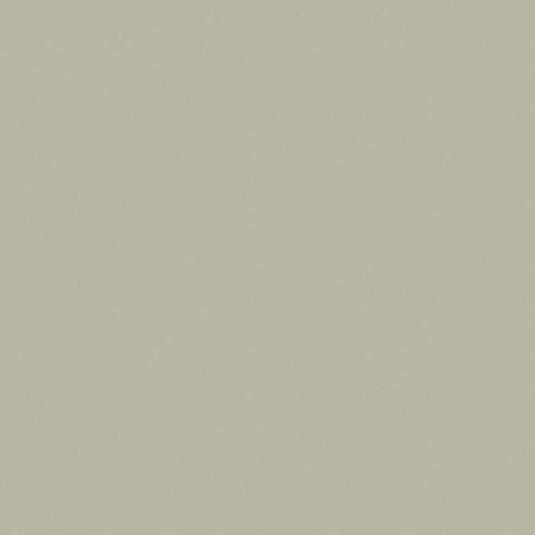 Marburg Origin 31394 обои виниловые на флизелиновой основе 31394