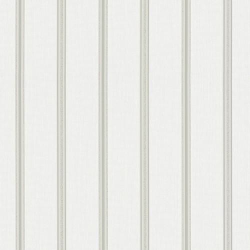 Marburg Kingdom 31525 обои виниловые на флизелиновой основе 31525