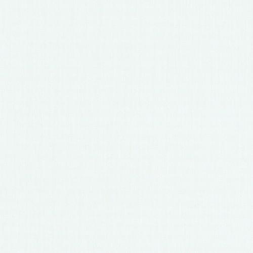 Marburg Kingdom 31534 обои виниловые на флизелиновой основе 31534